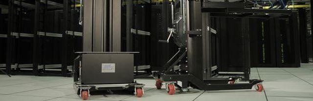 Serverlift Sl 350x Daxten