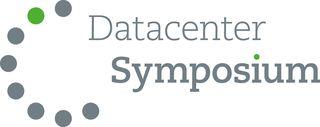 Datacenter Symposium 2019 Köln der Lanline