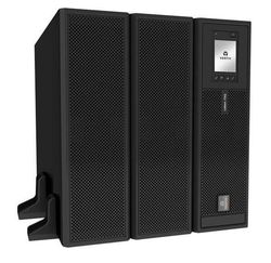 Vertiv Liebert ITA2 USV nit Batterie