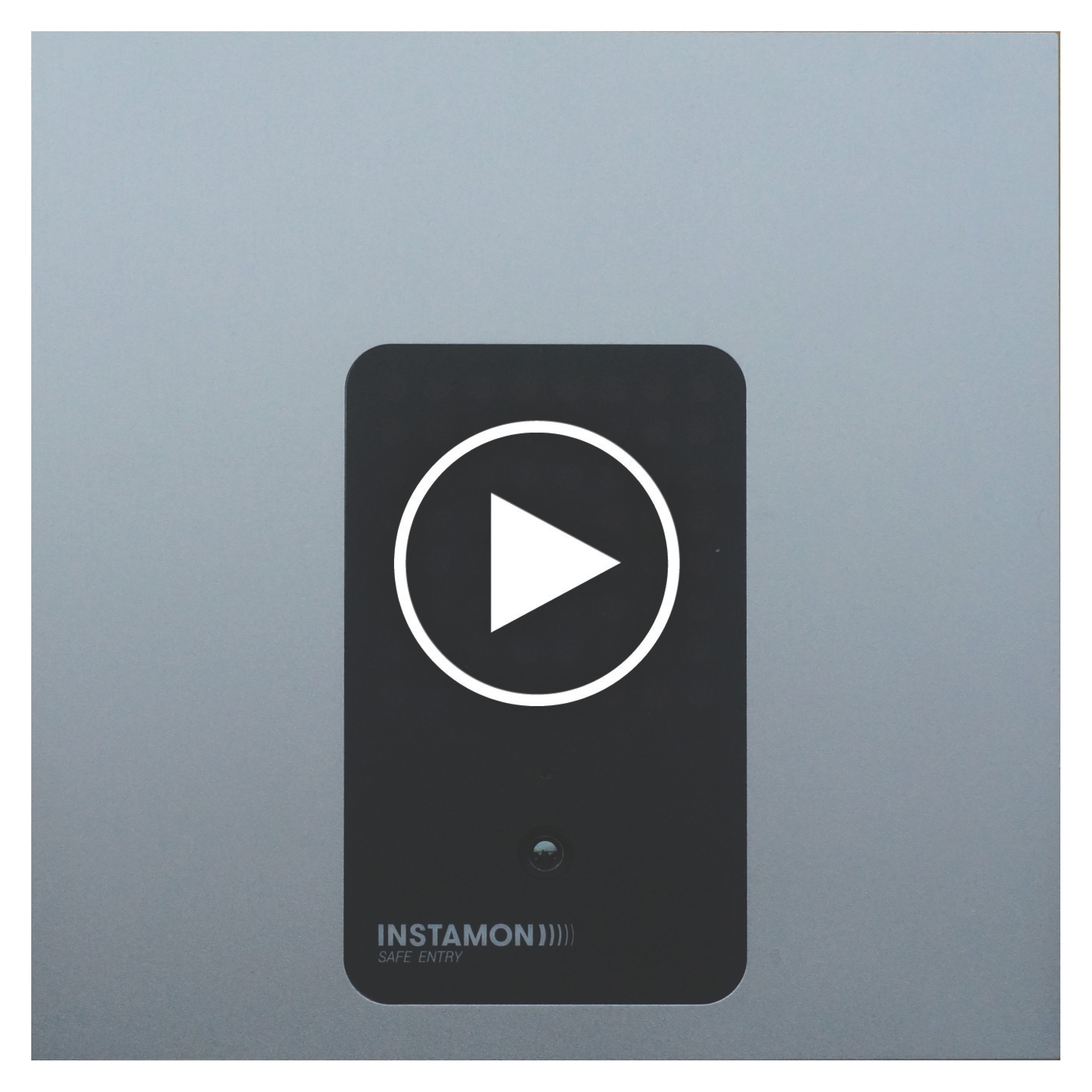 Click here to watch Instamon in action