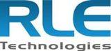 RLE Technoogies Logo
