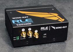 RLE Range Extender