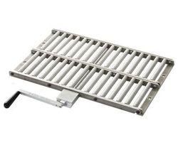 ServerLIFT GT-1000X Bidirectional Glide Table