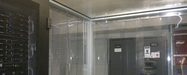 Daxten Coolcontrol Containment Daxten