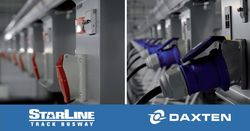 Case Study Starline and Daxten